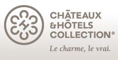 Chateaux et Hôtel collections