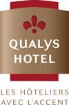 Qualys Hotel